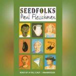 Seedfolks, Paul Fleischman