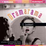 Dramarama, E. Lockhart