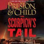 The Scorpion's Tail, Lincoln Child