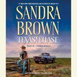 Texas! Chase, Sandra Brown