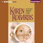 Obsession, Karen Robards