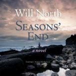 Seasons End, Will North