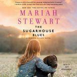 The Sugarhouse Blues, Mariah Stewart
