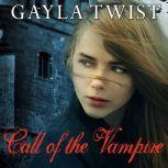 Call of the Vampire