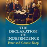 Declaration of Independence, The, Peter & Connie Roop