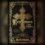 Revelations The New Scriptures, Solomon