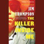 The Killer Inside Me, Jim Thompson