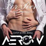 For Rent, AeroW