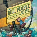 The Doll People Set Sail, Ann M. Martin