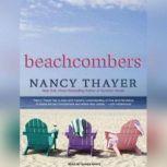 Beachcombers, Nancy Thayer