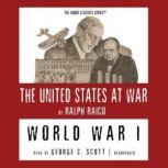 World War I, Ralph Raico; Edited by Wendy McElroy