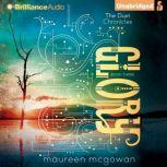 Glory, Maureen McGowan