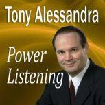Power Listening, Made for Success