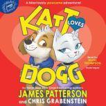 Katt Loves Dogg, James Patterson