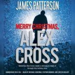 Merry Christmas, Alex Cross, James Patterson