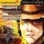 Town Tamer, J.A. Johnstone