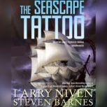 The Seascape Tattoo, Larry Niven; Steven Barnes