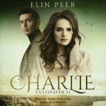 Charlie, Elin Peer