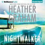 Nightwalker, Heather Graham