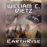 EarthRise, William C. Dietz