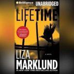 Lifetime, Liza Marklund