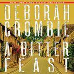 A Bitter Feast A Novel, Deborah Crombie