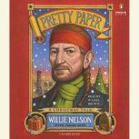 Pretty Paper, Willie Nelson