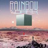 Rainbow in the Dark, Sean McGinty