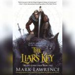 The Liar's Key, Mark Lawrence