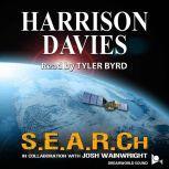 S.E.A.R.Ch, Harrison Davies