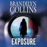 Exposure, Brandilyn Collins