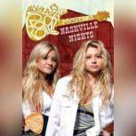 Nashville Nights #4, Tracey West