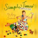 Simple Times Crafts for Poor People, Amy Sedaris