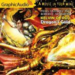 Dragon's Gold, Piers Anthony