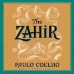 The Zahir, Paulo Coelho