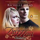 The Fiery Heart, Richelle Mead