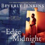 The Edge of Midnight, Beverly Jenkins