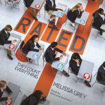 Rated, Melissa Grey