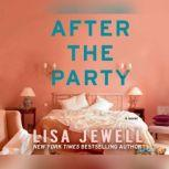 After the Party, Lisa Jewell