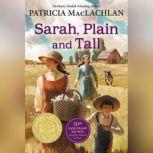 Sarah, Plain and Tall Collection, Patricia MacLachlan