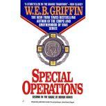 Special Operations, W.E.B. Griffin
