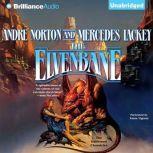 The Elvenbane, Andre Norton