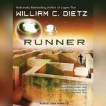 Runner, William C. Dietz