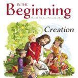 In the Beginning: Creation, Kevin Herren