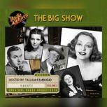 Big Show, Volume 5, Various Artist