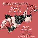 Nina Hartley's Guide to Total Sex, Nina Hartley