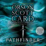 Pathfinder, Orson Scott Card