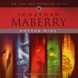 Doctor Nine, Jonathan Maberry