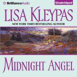 Midnight Angel, Lisa Kleypas