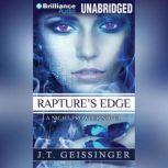 Rapture's Edge, J. T. Geissinger